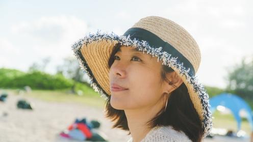 2018沖繩_精選-6-2