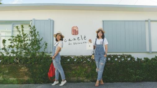 2018沖繩_精選-9