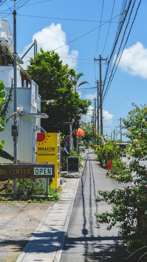 2018沖繩_精選3-3