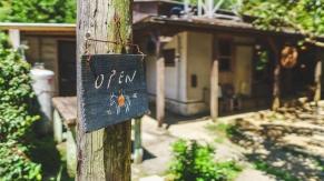 2018沖繩_精選3-5