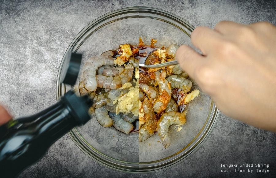 醃蝦.jpg